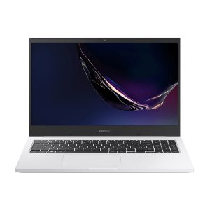 NOTEBOOK SAMSUNG BOOK E30 I3-10110U 4GB HD 1 TB TELA 15.6 WINDOWNS 10 - PRATA