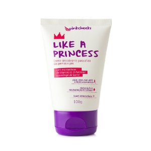 Like a Princess 100g