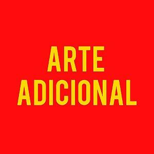Arte Adicional
