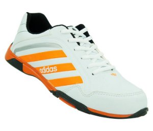 tênis adidas f900