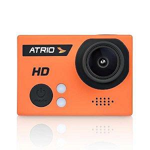 Câmera de Ação ATRIO FullSport CAM HD