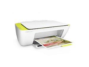 Multifuncional HP DeskJet 2136