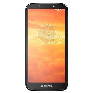 Smartphone Motorola E5 Play XT1920 Preto