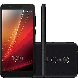 Smartphone TCL L9 5159J - Preto