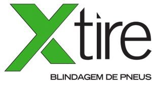 Blindagem de Pneus XTire - Oficial
