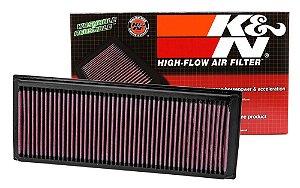 Filtro K&N Intake - Mod. 33-2865
