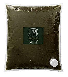 04 Relish de Pepinos 5750 Bag