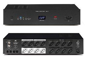 Condicionador de Energia AAT PWC-3 -  2700W ( 220V / 110V )