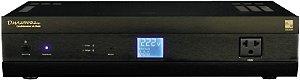 Condicionador de Energia Savage DMA 2700DSex 220V