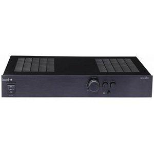 Amplificador para Som Ambiente Loud APL-250