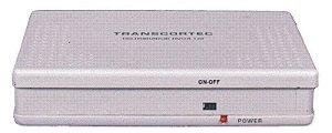 Distribuidor de vídeo VGA/WXGA 1 entrada e 2 saídas - DVGA120