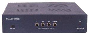 Distribuidor DVC-204