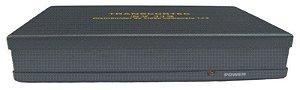 Distribuidor DV-112