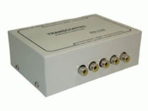 Distribuidor DV-140