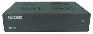 Distribuidor DV - 150
