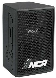 Caixa Acústica Passiva 200TI NCA