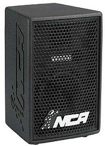 Caixa acústica passiva HQ 160 NCA