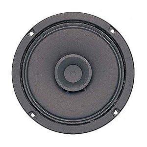 Caixa Acústica Som Ambiente Bravox – F6 ( PAR )