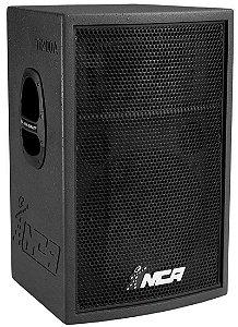 Caixa Acústica Ativa TI200A NCA