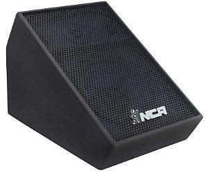 Caixa Acústica Ativa M12A NCA