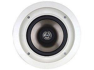Caixa Gesso JBL SP6 CII (PAR)