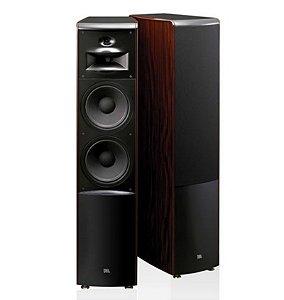 Caixa Acústica Torre JBL LS80