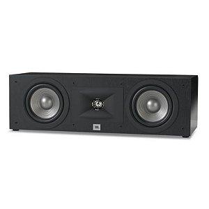 Caixa Acústica Central JBL STUDIO 235