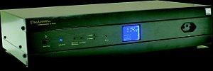 Condicionador de Energia Savage DMA-3000EX