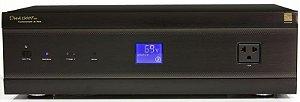 Condicionador de Energia Savage DMA-1300tS1ex (Entrada 220v e Saída 110 volts)