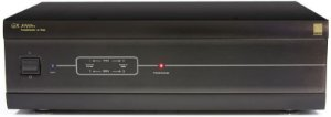 Estabilizador para Home Theater Savage GR 5100ex (3,5KVA)