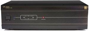 Estabilizador para Home Theater Savage GR 5100ex (3,5KVA)