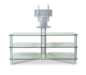 Rack Airon Freestyle FS-120/3 S Plasma/LCD