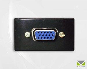 Keystone VGA (SOLDA)