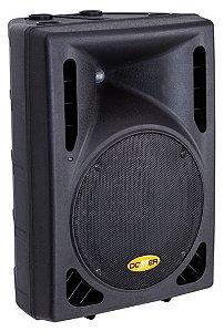 Caixa Acústica Passiva Donner Clarity CL 200P