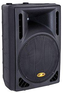 Caixa Acústica Passiva Donner Clarity CL 300P