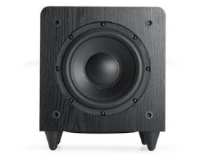 Subwoofer Ativo SDS 10 Dynamic Series Sunfire