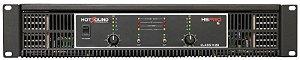 Amplificador HS 6-PRO