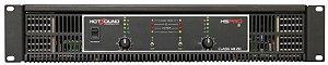 Amplificador HS 3-PRO
