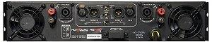 Amplificador HS 5-PRO