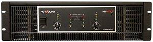 Amplificador HS 7-PRO