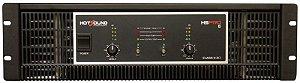 Amplificador HS 8-PRO