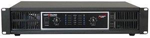 Amplificador HS-2300