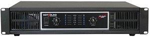 Amplificador HS-2500