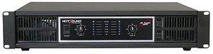 Amplificador HS-2800
