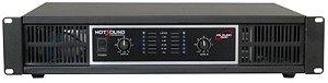 Amplificador HS-2600