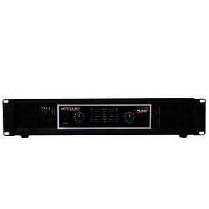 Amplificador HS-1200/70