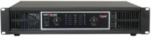 Amplificador HS-300/70