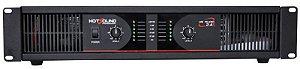 Amplificador HS-2.4S