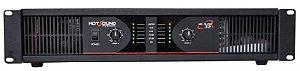 Amplificador HS-3.2S