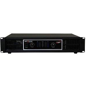 Amplificador HS-600/70